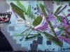 nextwo..odrus...pena..pintura em minha viajem a Brasilia em planaltina.