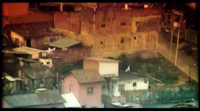Hip Hop Colombiano [Sublevación Urbana]