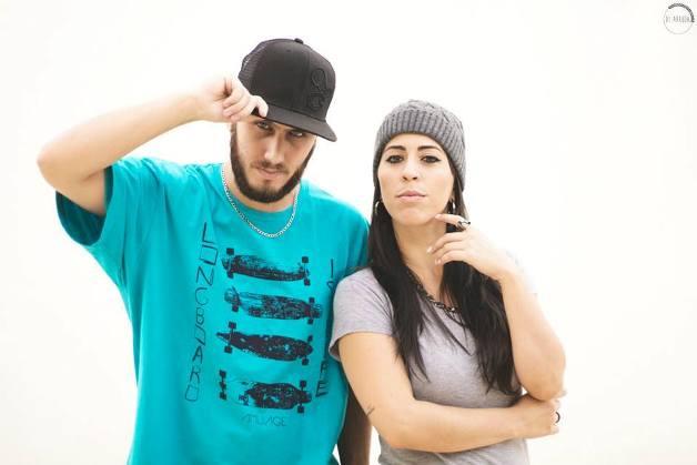 Autoconceito - Rap São Paulo - Sorocaba