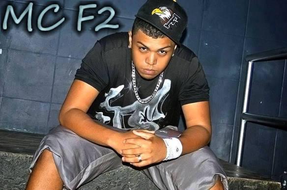 F-Dois  - Rap Porto Velho - Rondõnia