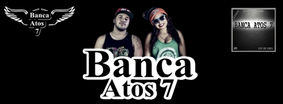 Banca Atos 7