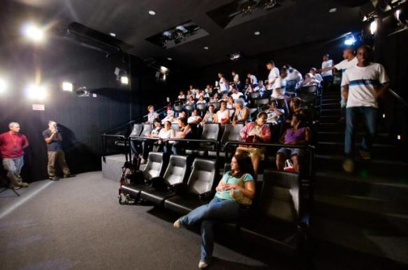 Ponto Cine 02