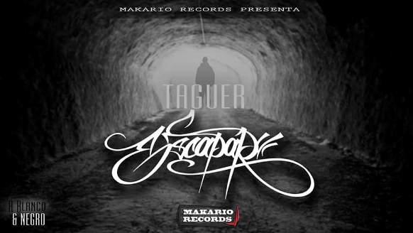Taguer - Colômbia