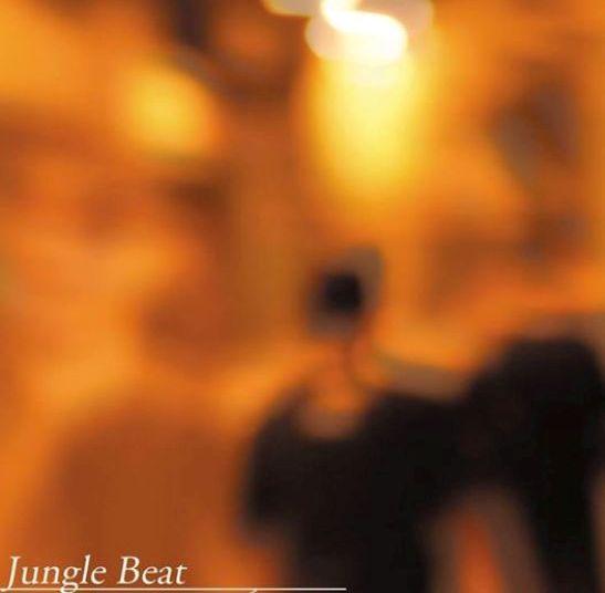 The jungle Beat