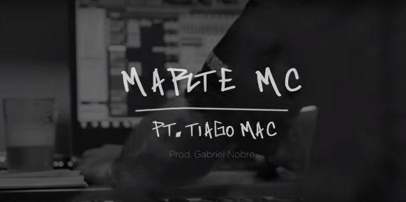 Marte MC