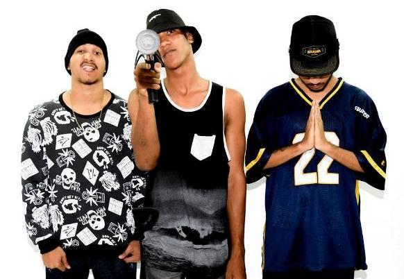 Doxa Rap