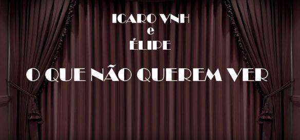 Icaro VNH