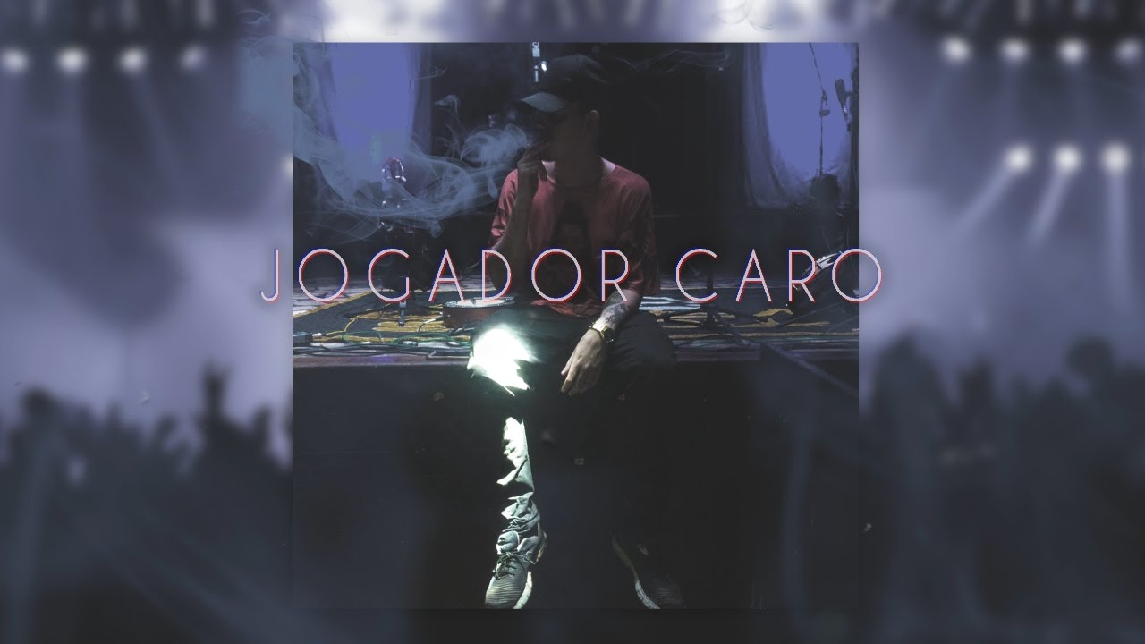 singles in caro Vangelis discography including vangelis collaboration with other artists  singles: 1979: i hear you now  1966: (single) caro profesore + il mondo lo sa.