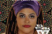 Vera Veronika - Afrolatinas
