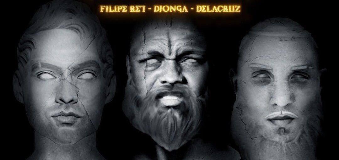 Djonga-Filipe-Ret-e-Delacruz-Deuses-Ateus